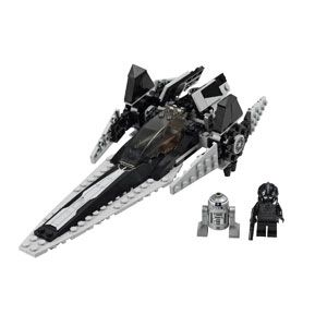 Star Wars Imperial V-Wing Starfighter