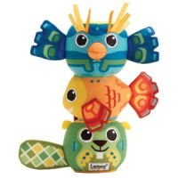 Lamaze Totem Stackers