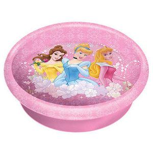 Disney Princess Springtime Kiddie Pool