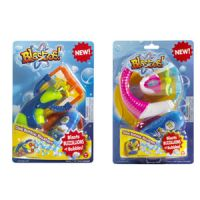 Blastos! Mini Bubble Blasters