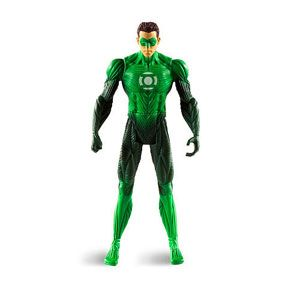 Green Lantern Basic Figures