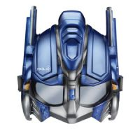 Transformers Cine-Mask 3D Masks