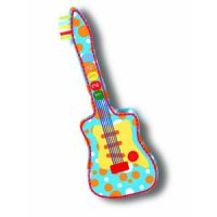 Rockin' Sounds Guitar
