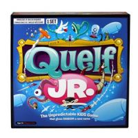 Quelf Jr.