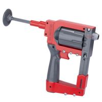 Real Construction Nail Gun