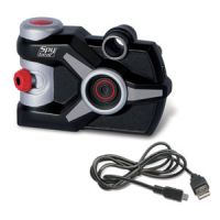 Spy Gear Capture Cam