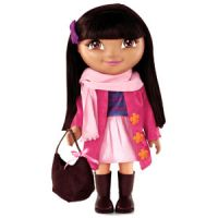 Dora Dress-Up Collection