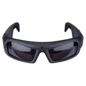 Spy Net Stealth Video Glasses