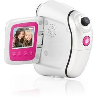 iCarly Video Camera