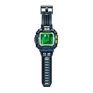 Spy Net Video Watch with Night Vision