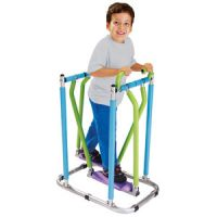 Fitness Fun Glide-A-Stride