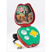Are You Smarter Than A 5th Grader? Plug It In & Play TV Game