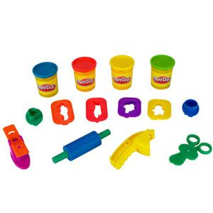 Play-Doh Duffle Bag