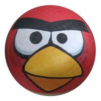 Angry Birds 8.5-inch Playground Balls