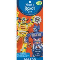 Make a Robot Kit