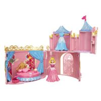 Royal Party Palace Playset