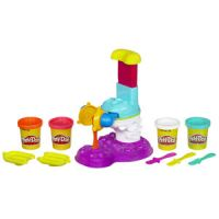 Play-Doh Perfect Pop Maker