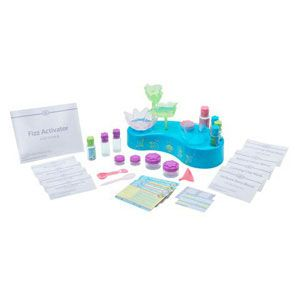 Spa Factory Spa Fantasy Playset