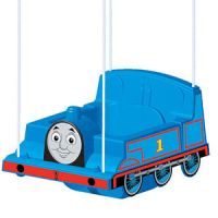 Thomas & Friends Toddler Swing