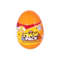 The Trash Pack Find-a-Surprise Eggs