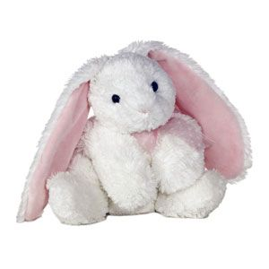 Easter Stuffed Animals