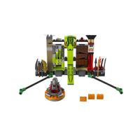 LEGO Ninjago Training Set