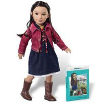 Karito Kids® Doll Pita