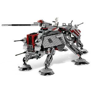 AT-TE Walker
