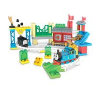 Thomas & Friends Deluxe Starter Set