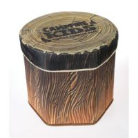 Campfire Kids Stump Stool