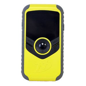 Nerf Pocket DVR