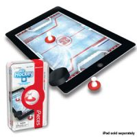 iPieces Air Hockey