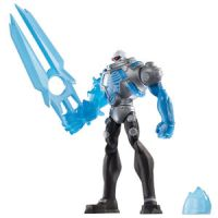 Power Attack Ice Blaster Mr. Freeze