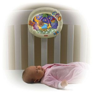 Discover n Grow Moonbeam Dreams Soother
