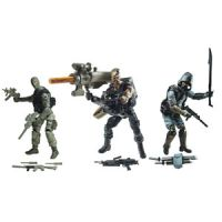 G.I. JOE: Retaliation 3.75-inch Action Figures
