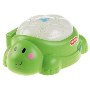 Discover n Grow Light Up & Go Soother