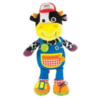 Lamaze Farmer Fred