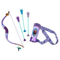 Disney/Pixar's Brave Merida's Bow & Arrow Set