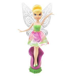 Color Surprise Tink