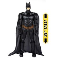 The Dark Knight Rises Giant Size 31-inch Batman