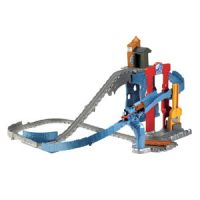 Thomas & Friends Take-n-Play The Great Quarry Climb