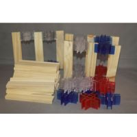 BionicBlox Foundations 50 Kit