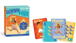 Classic Card Games for Modern Kids