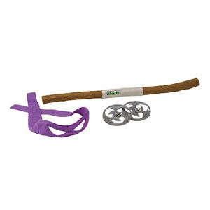 Teenage Mutant Ninja Turtles Donatello Ninja Combat Gear