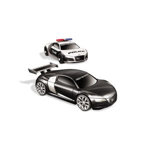 Need for Speed Pursuit Set