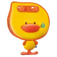 B Kids Dedee Duck Bath Organizer