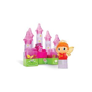 Lil' Princess Sparkling Tower