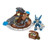 Skylanders Giants Sky Turret Defense
