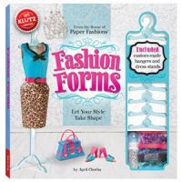 Fashion Forms