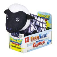 Farmville Animal Games Memory